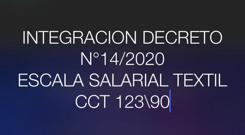IMG-20200824-WA0024