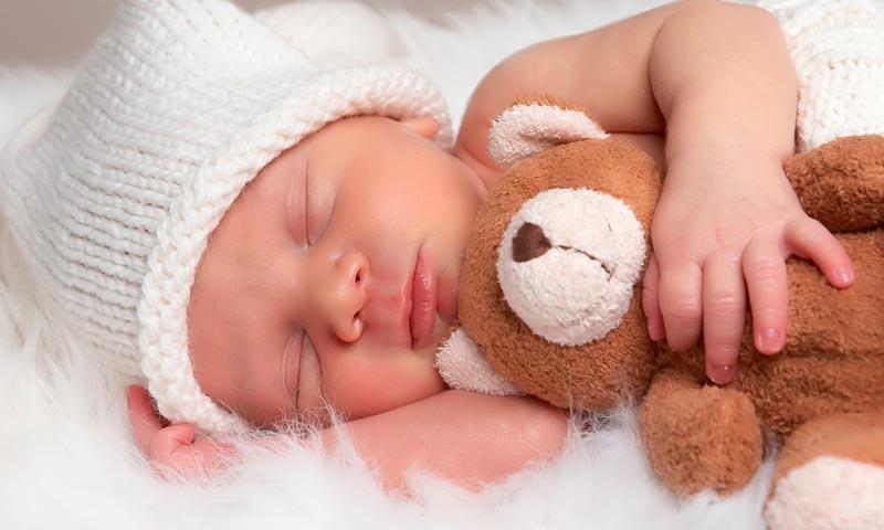 beneficios-nacimiento