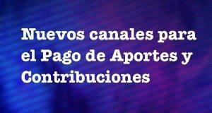 <p>POR TRANSFERENCIA. BANCO NACIÓN ARGENTINA. SUCURSAL 026-BARRACAS. NRO. DE CUENTA: 0007031257 CBU: 0110005120000070312577 CUIT: 30-53112631-5 […]</p>