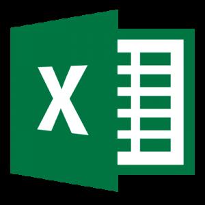 <p>Definición y estructura Libro de Excel: Hojas &#8211; Celdas &#8211; Punteros &#8211; Formatos &#8211; Estilos [&hellip;]</p>