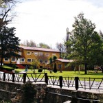galeria-colonia-cba