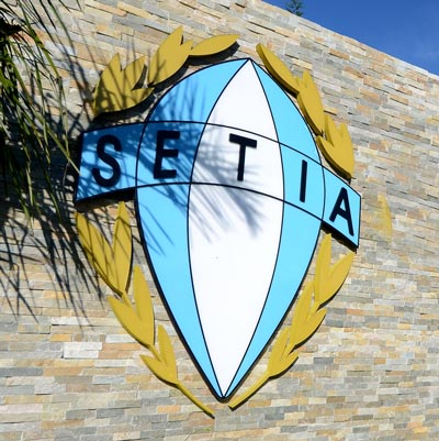 placeholder-setia