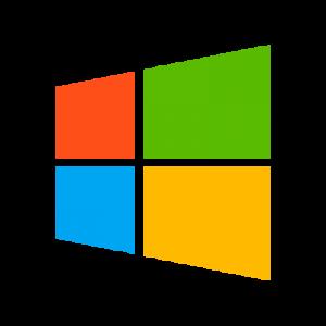 <p>Windows 10:Características generales. Barra de Tareas: Trabajo Con Miniaturas (ventanas): Abrir &#8211;Alternar&#8211;Cerrar Barra de Tareas: [&hellip;]</p>