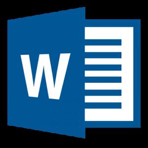 <p>Definición y estructura Barra de herramientas: Utilidades – Accesos Rápidos Configuraciones: De pantalla – Impresora […]</p>